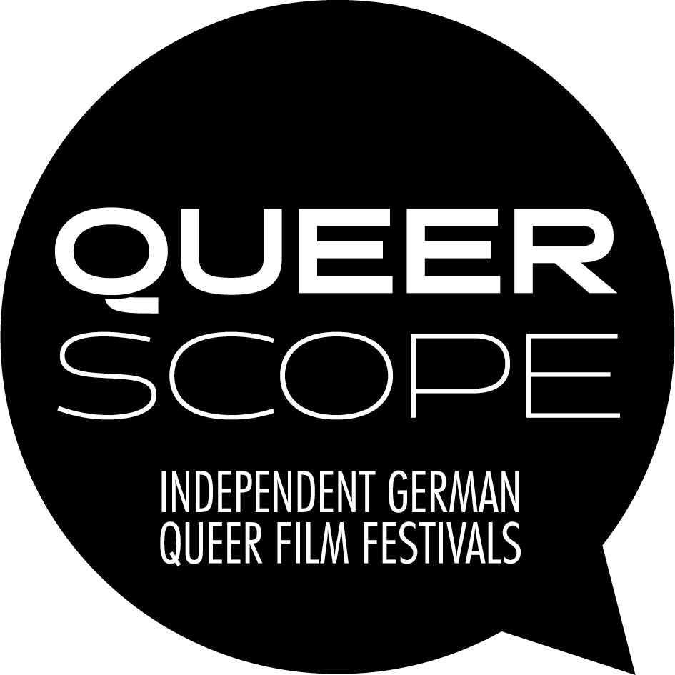 Logo QueerScope