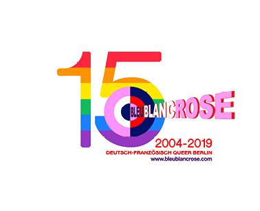Logo BleuBlancRose
