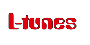 Logo L-Tunes