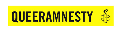 Logo Queeramnesty