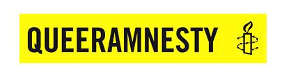 Logo Queeramnesty