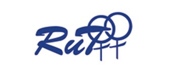 "Logo ""Rad und Tat e.V."""