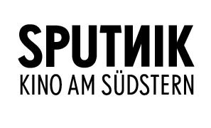 Logo Sputnik am Südstern