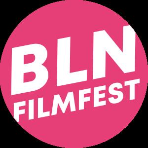 blnfilmfest